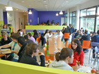 CAFETERIAT-LYCEE-INTERIEUR